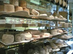 Barthélémy cheese by tbonejuju