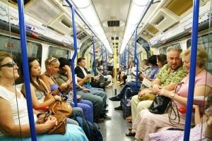 London tube by HHA124L.jpg