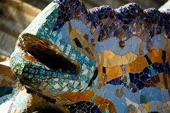 Parc-Guell-by-flashcurd