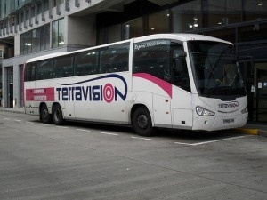 Terravision-Bus-by-Mr-MPD-7