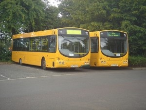 coach_gatwickairport by mr mpd