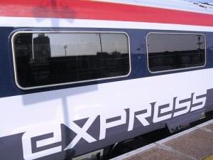 train_gatwickairport_train chartering & private rail cars