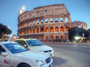 Taxi-Rome-by-rmlowe