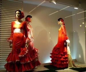 flamenco by Giuliagas
