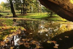 Milan Autumn by nicubunu
