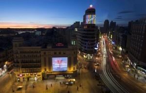 Faire du shopping à Madrid