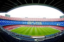 Camp-Nou-by-shin-k_thumb3