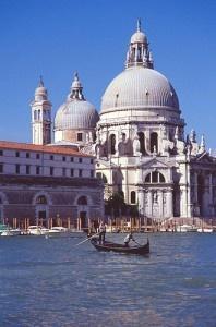Chiesa-Santa-Maria-della-Salute-Venezia-by-jacqueline.poggi