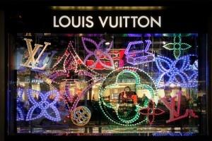 Louis Vuitton  Tauentzienstraße  Berlin by c4r1n3b