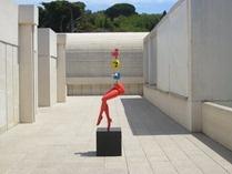 Miro-legs_by Julie Sheridan