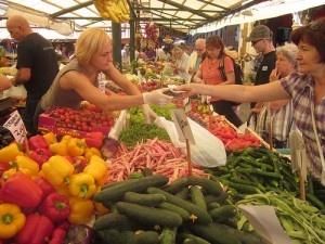 Rialto market by dsearls