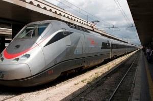 Train-Rome-by-jimmyharris7