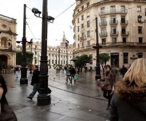 Invierno en Sevilla IMG_4301.by.bLy