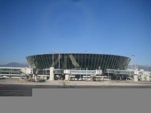 Nice Airport- jjonathan