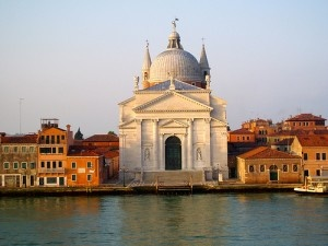 Venice, Italy by Lee Cannon