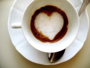 italian coffee by eka