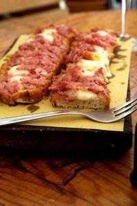 salsiccia-crostone-le-volpi-e-luva-by-thepinkpeppercor