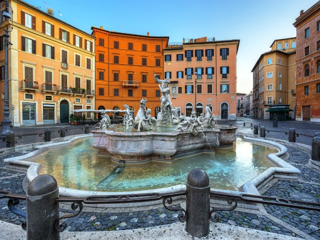 Museums in Rome - Gowithoh